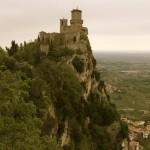 Descobrindo a República mais antiga do mundo: San Marino