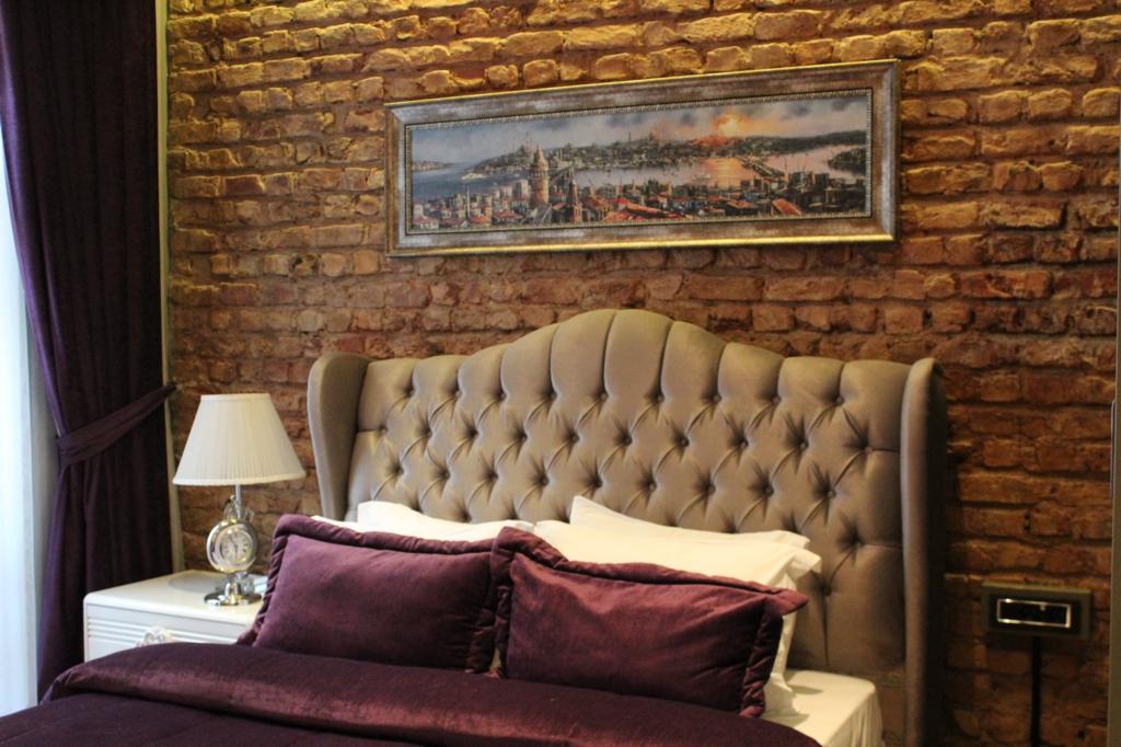 Hotel Frida Suites