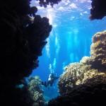 Os Melhores Pontos de Mergulho em Marsa Alam, Egito