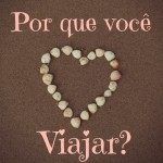 Especial Valentine's Day