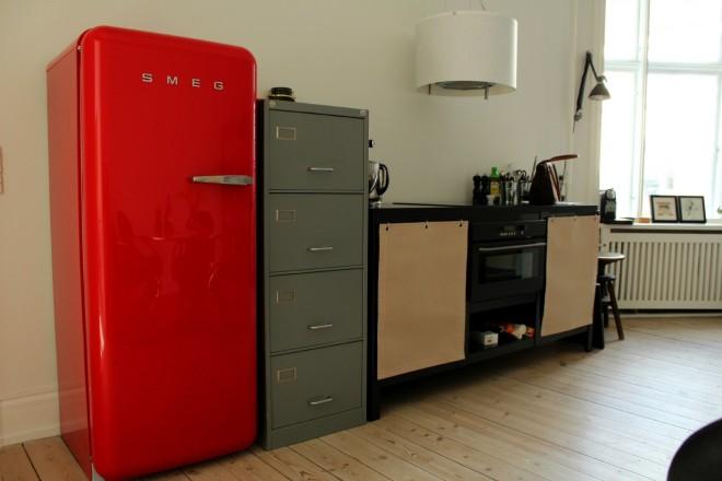 Minha primeira experiência com o Airbnb, por Packing my Suitcase.