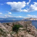 14 razões para visitar e retornar à Croácia
