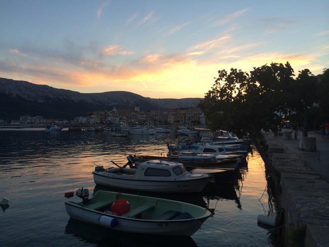 Razões para visitar a Croácia, por Packing my Suitcase.