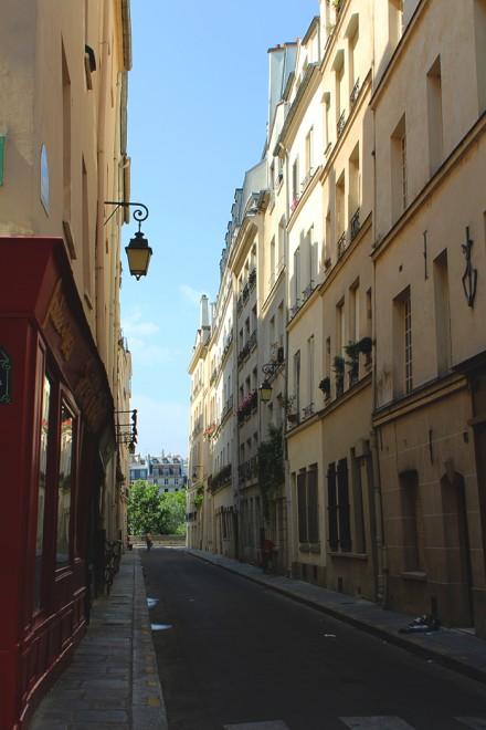 20 coisas que valem a pena fazer em Paris, por Packing my Suitcase.