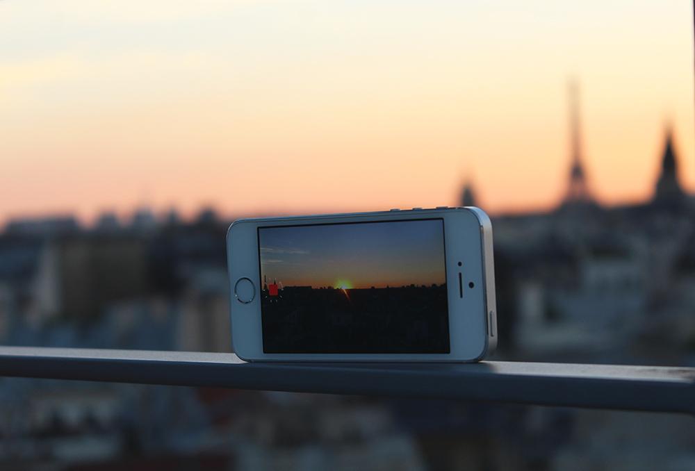 6 apps úteis para viajantes