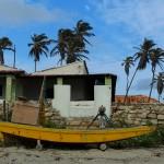 20 coisas que todo estrangeiro deveria fazer no Brasil