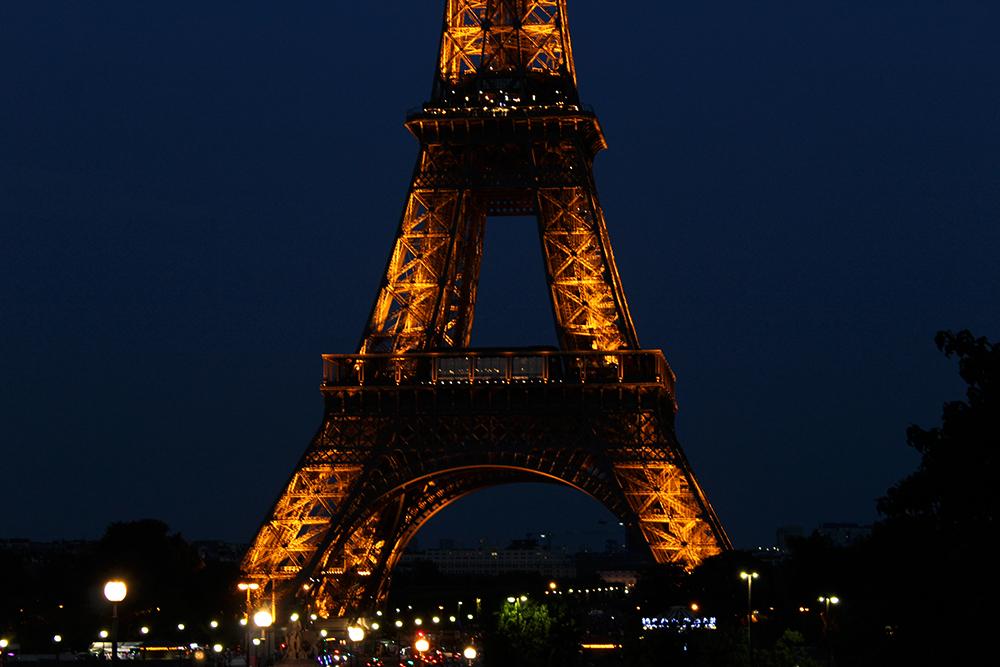 Dicas para economizar em Paris