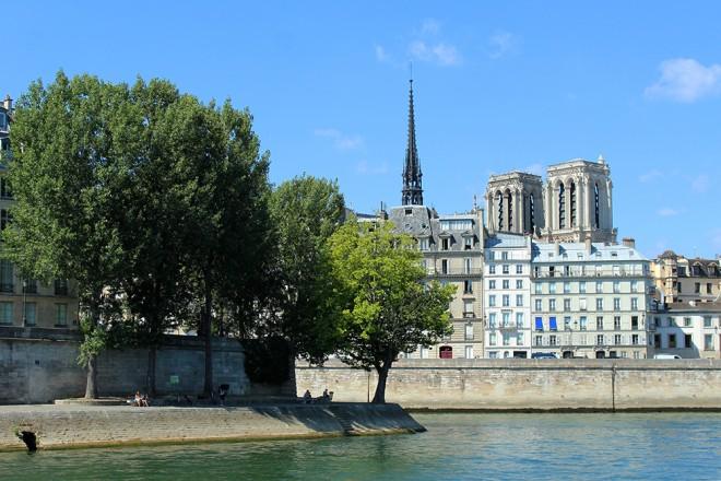 Dicas para economizar em Paris, por Packing my Suitcase.