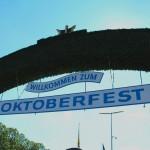 10 coisas para fazer na Oktoberfest