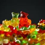 10 snacks que os alemães adoram