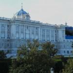 5 motivos para usar o Madrid Card