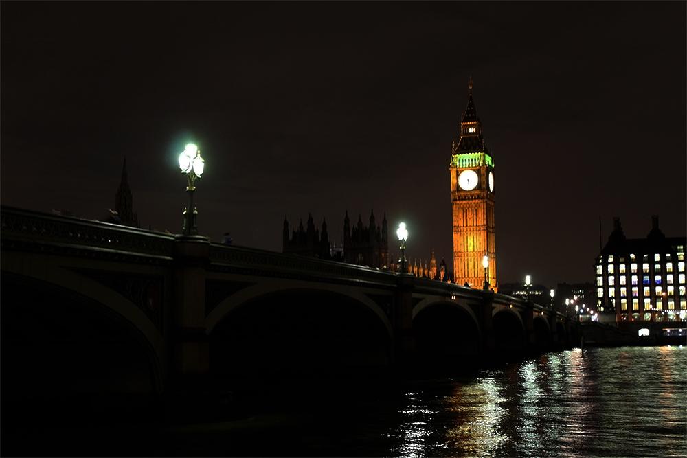 Dicas para sobreviver em Londres como turista