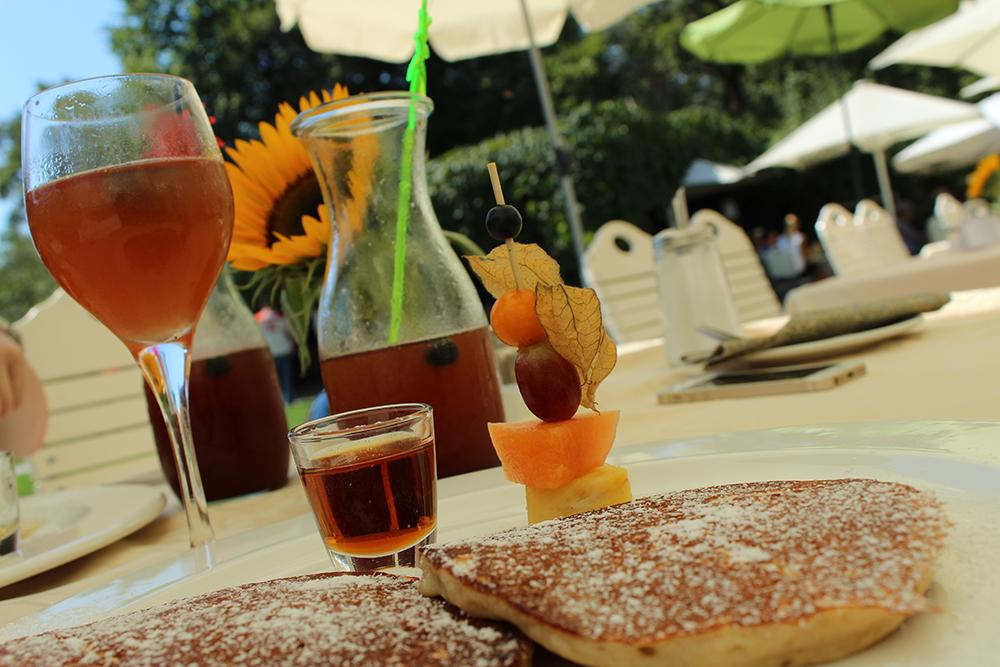 Comer & Beber em Munique: meus favoritos de 2015