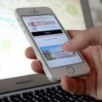 Apps úteis para Munique