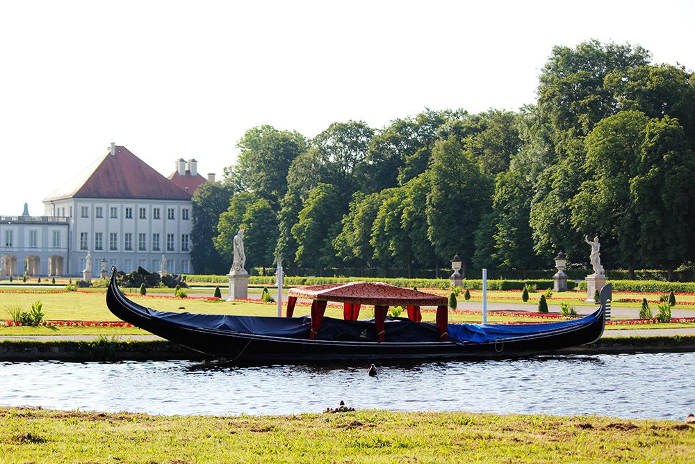 Munique: os melhores lugares para pedir em casamento