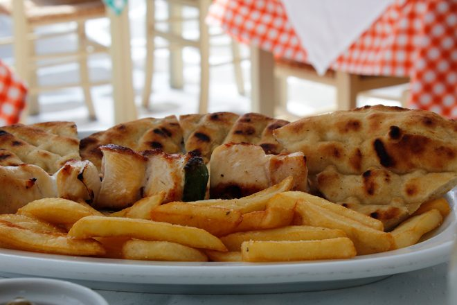 comidas gregas para provarcomidas gregas para provar