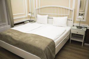 Révelton Suites, Karlovy Vary