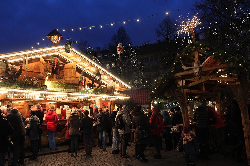 7 dicas para aproveitar os Mercados de Natal na Alemanha