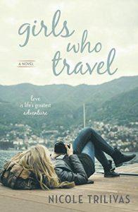 Livro Nicole Trilivas