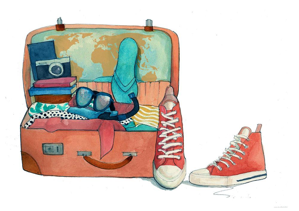 packingmysuitcaselogo