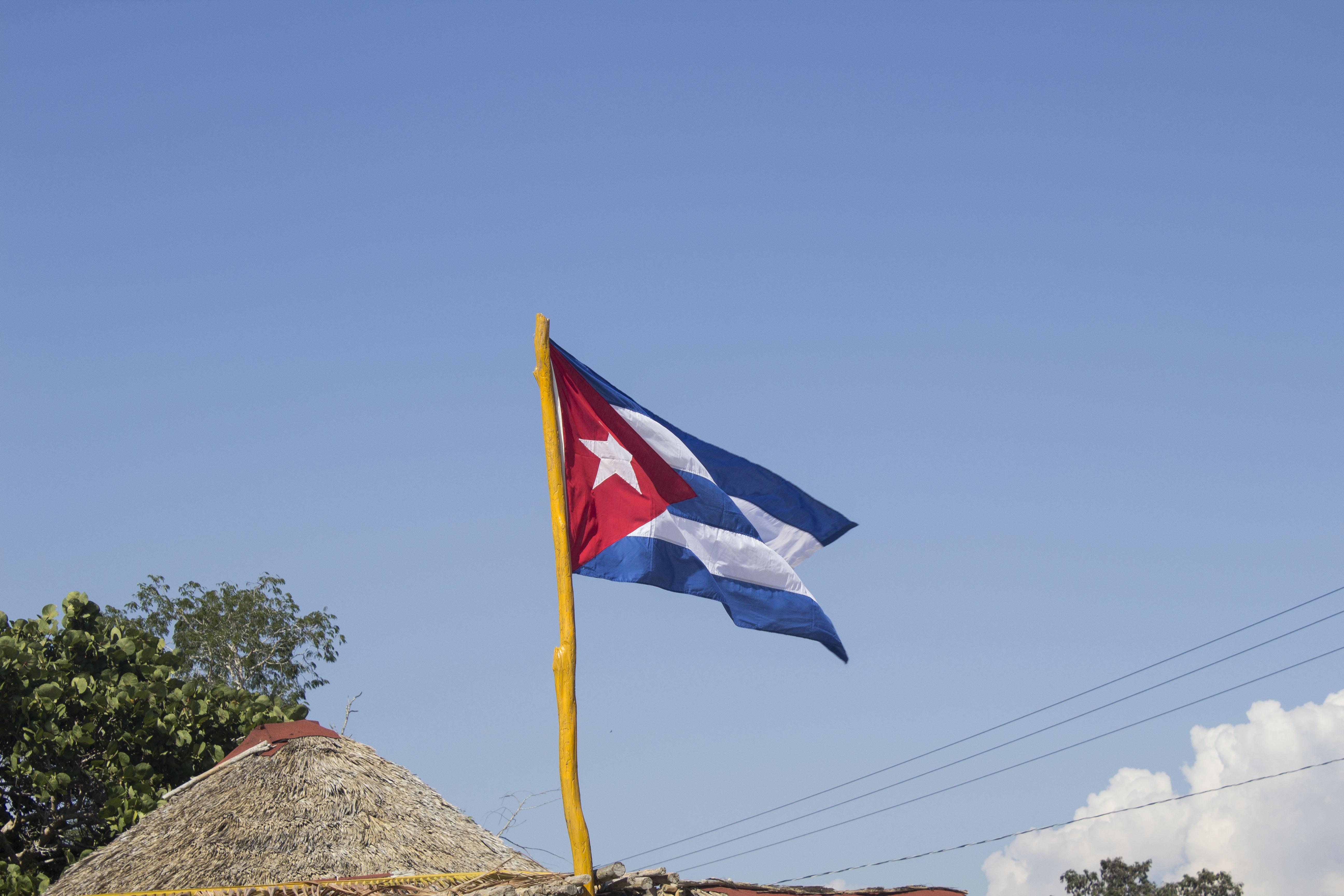 Tudo sobre se hospedar em Casas Particulares em Cuba