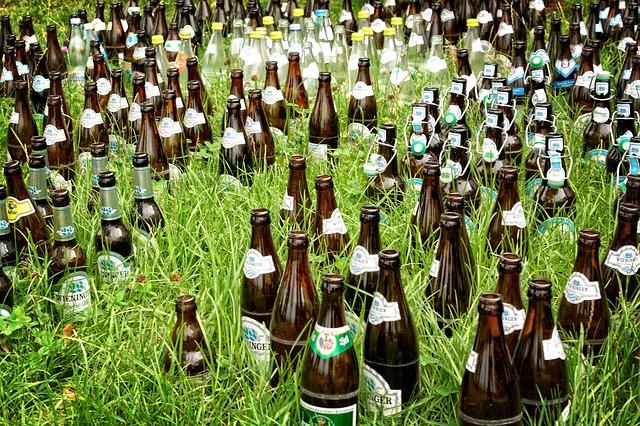 O que você precisa saber sobre o sistema de reciclagem na Alemanha