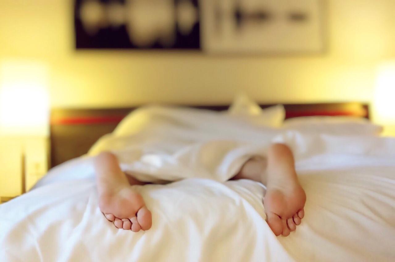 12 coisas que realmente importam em quartos de hotel