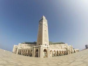 Casablanca, Marrocos