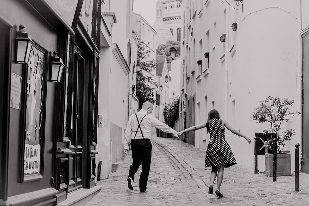 10 capitais europeias para um final de semana romântico