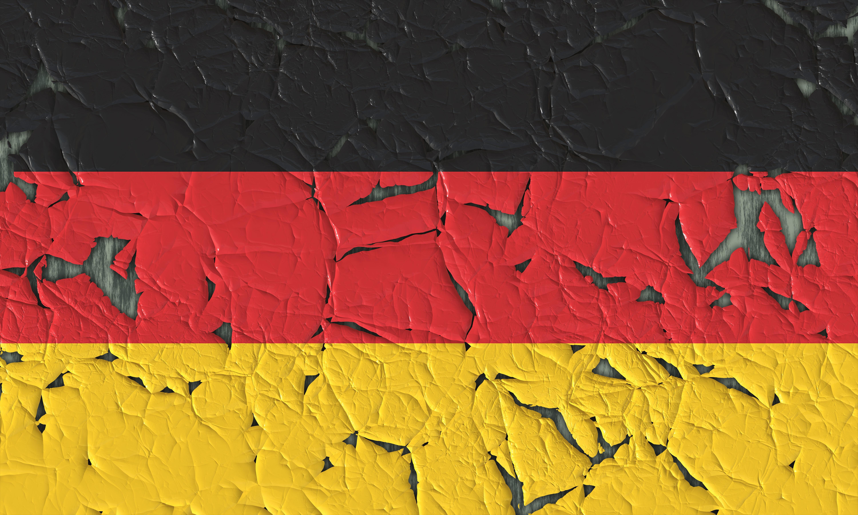 7 coisas que me irritam na Alemanha