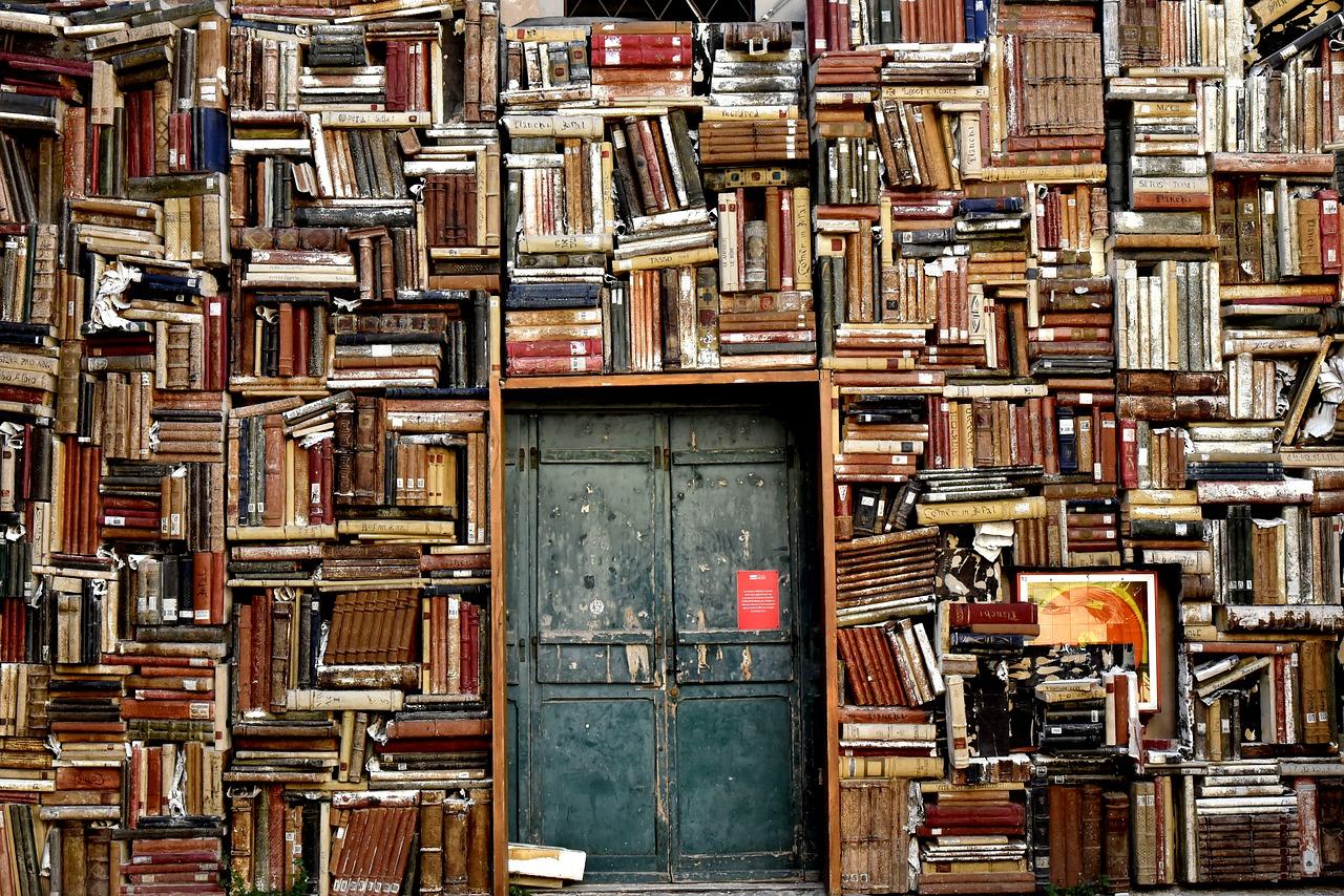 12 livros para ler viajando em 2018